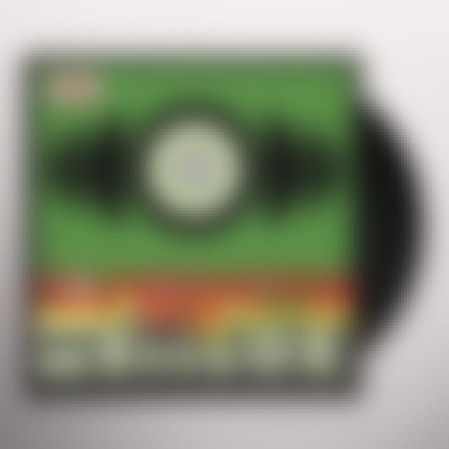 311 SOUNDSYSTEM Vinyl Record