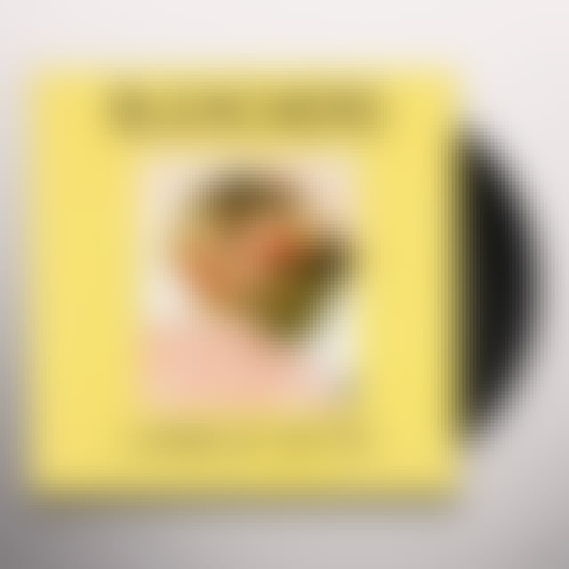Bleachers I WANNA GET BETTER / I WANNA GET BETTER (VINCE MIX Vinyl Record
