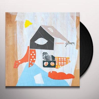 GLOOM Vinyl Record
