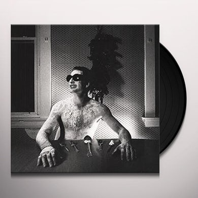 The Afghan Whigs UPTOWN AVONDALE Vinyl Record