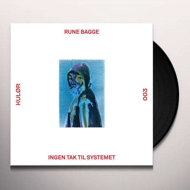 Rune Bagge