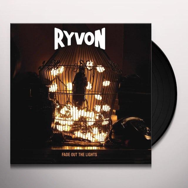 Ryvon