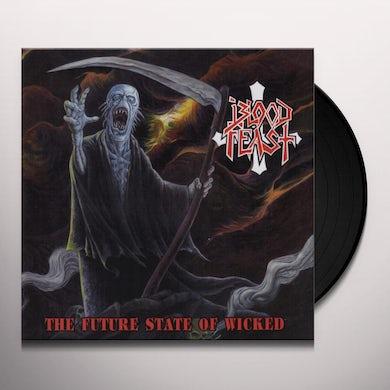 Future State Vinyl Record