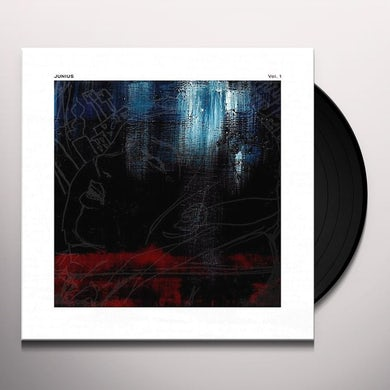 VOL. 1 (2LP/REISSUE/REMASTERED) Vinyl Record