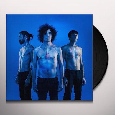 L'ULTIMA CASA ACCOGLIENTE Vinyl Record