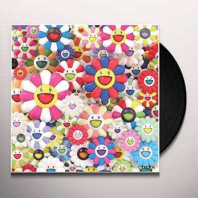 J Balvin COLORES Vinyl Record