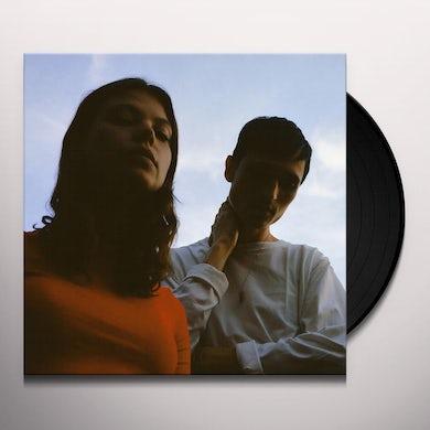 Kllo BACKWATER Vinyl Record