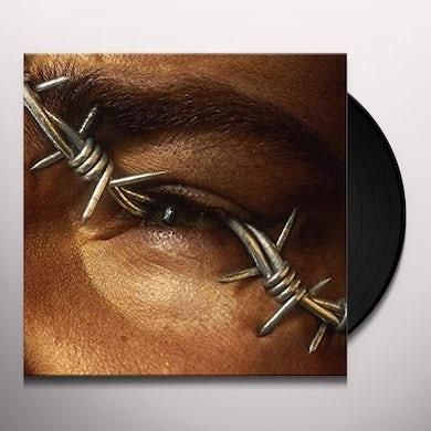 Post Malone beerbongs & bentleys (2 LP)(Clear) Vinyl Record