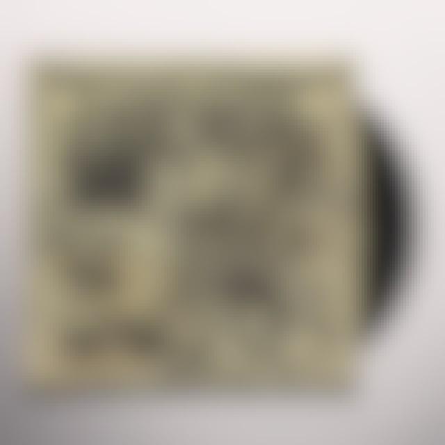 Kool Keith BLAST / UNCRUSHABLE Vinyl Record