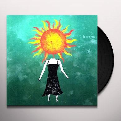 Balance & Composure SEPARATION Vinyl Record