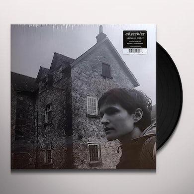 AdriAnne Lenker ABYSSKISS Vinyl Record