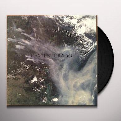 Damien Jurado CAUGHT IN THE TREES Vinyl Record