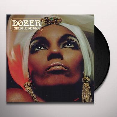 Dozer MADRE DE DIOS Vinyl Record