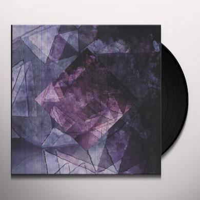 Teen IN LIMBO Vinyl Record