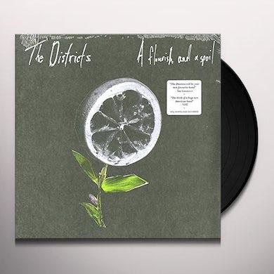 Federico Fiumani UN RICORDO CHE VALE DIECI LIRE Vinyl Record - Italy Release