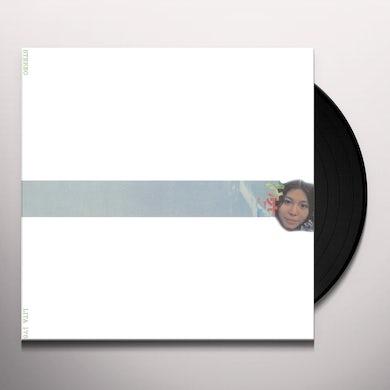 Sanchiko Kanenobu MISORA Vinyl Record