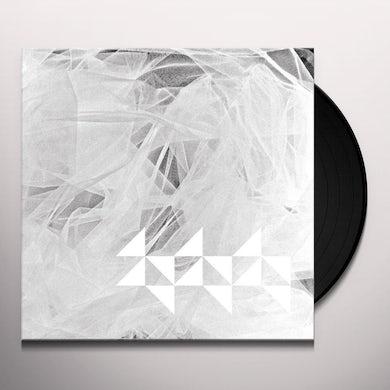 ALBUM BY KORALLREVEN Vinyl Record