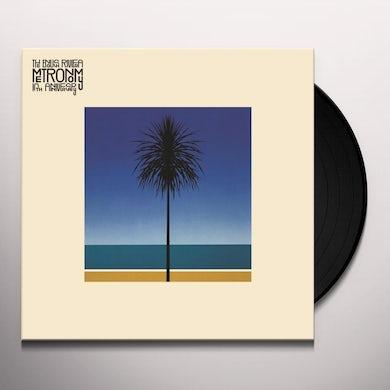 The English Riviera (10th Anniversary) (2 LP) Vinyl Record