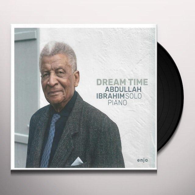 Ibrahim / Ibrahim