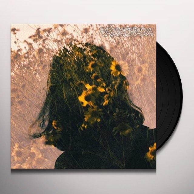 Vamachara HEREAFTER Vinyl Record