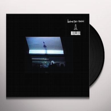Trellion LIGHTHOUSE TAPE Vinyl Record