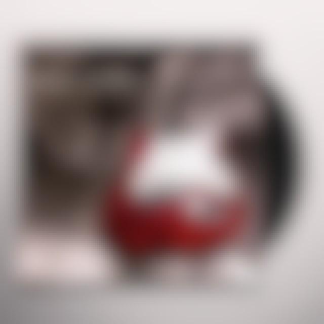 Mark Dire Straits / Knopfler PRIVATE INVESTIGATION Vinyl Record