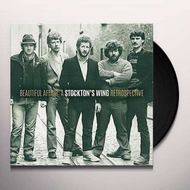 Stockton'S Wing