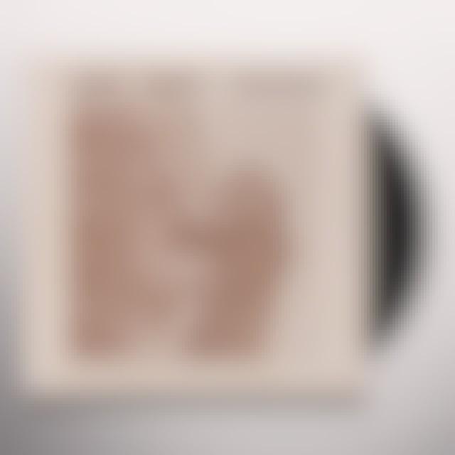 Kenny Knight CROSSROADS Vinyl Record