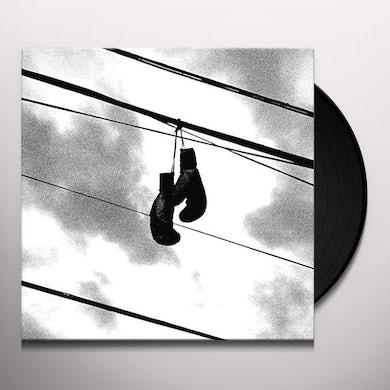 Ludwig Goransson CREED / Original Soundtrack Vinyl Record
