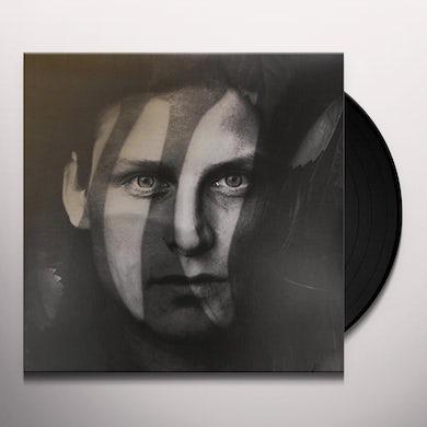 COUTURIER COMME UN SEUL HOMME Vinyl Record