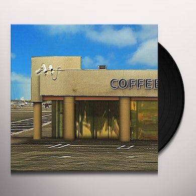 Sfv Acid The Dwell Vinyl Record