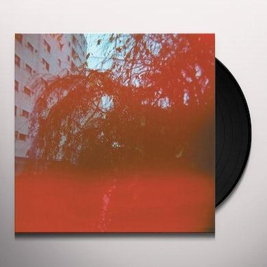 HENZAI Vinyl Record