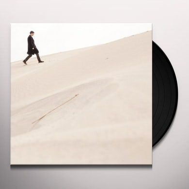 Jens Lekman I KNOW WHAT LOVE ISN'T / THAT'S THE WAY LOVE IS Vinyl Record