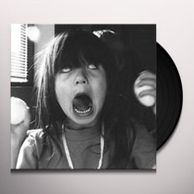 Josephine Foster LITTLE LIFE Vinyl Record