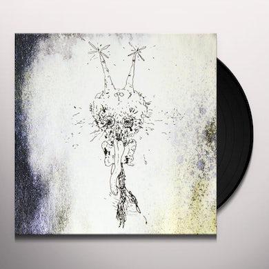 Bardo Pond REFULGO Vinyl Record