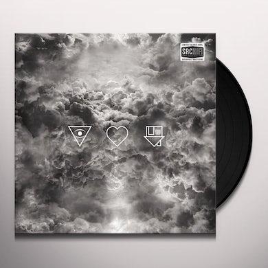 The Neighbourhood I LOVE YOU Vinyl Record