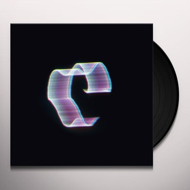 Beast 2 Vinyl Record