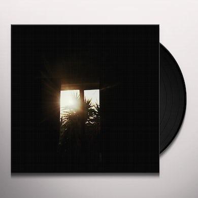 Peter Kolovos BLACK COLORS Vinyl Record