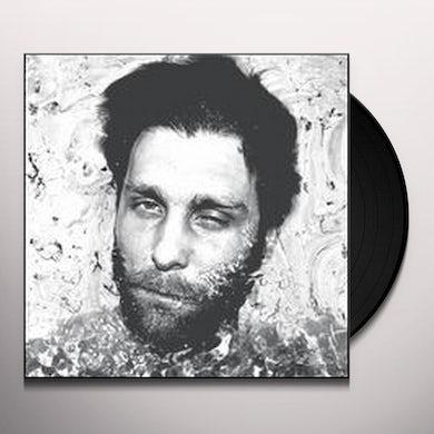 Wildbirds & Peace Drums IRIS Vinyl Record