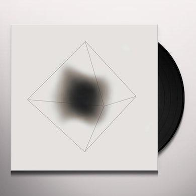 Stephan Bodzin vs Marc Romboy KERBEROS / STYX (SYNTHAPELLAS) Vinyl Record