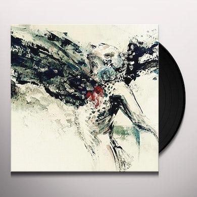 Dark Suns EVERCHILD Vinyl Record