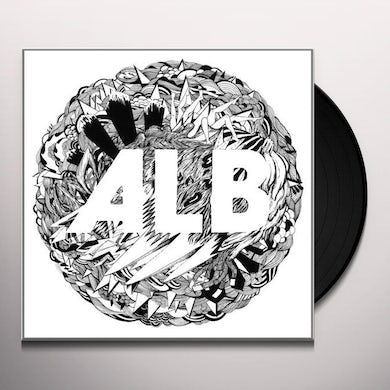 Alb COME OUT! IT'S BEAUTIFUL (GER) Vinyl Record