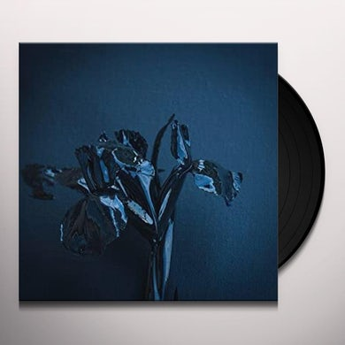 SWARM OF THE SUN RIFTS Vinyl Record