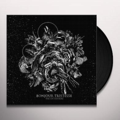 PAR UN SOURIRE Vinyl Record