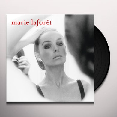 MARIE LAFORET Vinyl Record