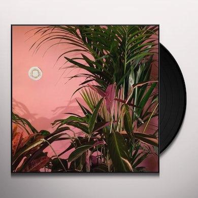 Beaty Heart MIXED BLESSINGS Vinyl Record - UK Release