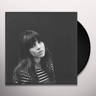 Clare Maguire STRANGER THINGS HAVE HAPPENED Vinyl Record