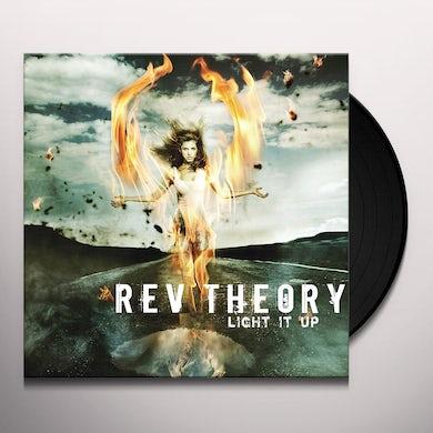 Vijay Iyer FAR FROM OVER Vinyl Record