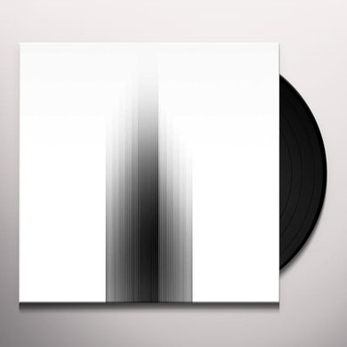 Sleep Token SUNDOWNING Vinyl Record