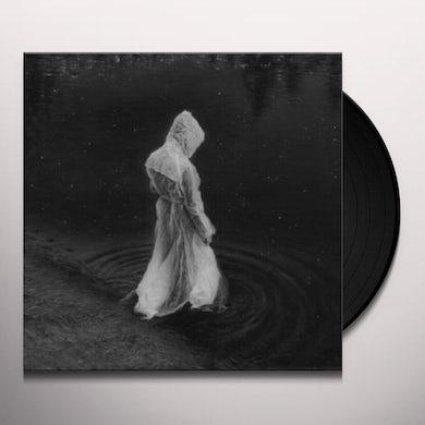 Monolord VAENIR - INSTRUMENTAL Vinyl Record